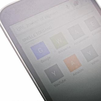 9400  - 透明なEMI遮蔽銅グリッドPETフィルム(新製品)