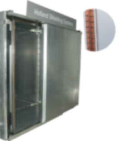 emi-fri-shielded-sliding-doors